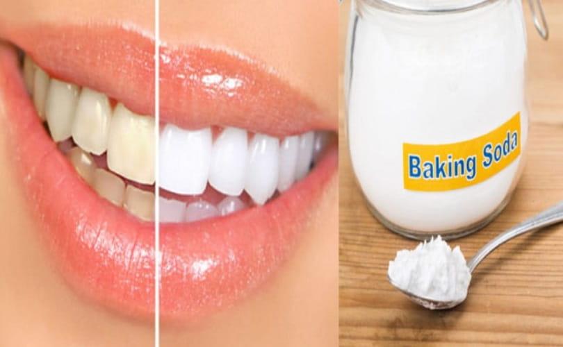 Branquear Seus Dentes