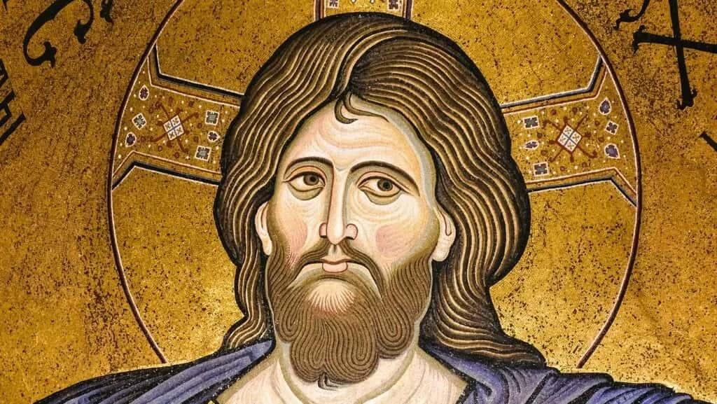 Os Estudiosos Confirmam Os Detalhes De Jesus Na Bíblia, Mas Infelizmente Isso Não É Verdade