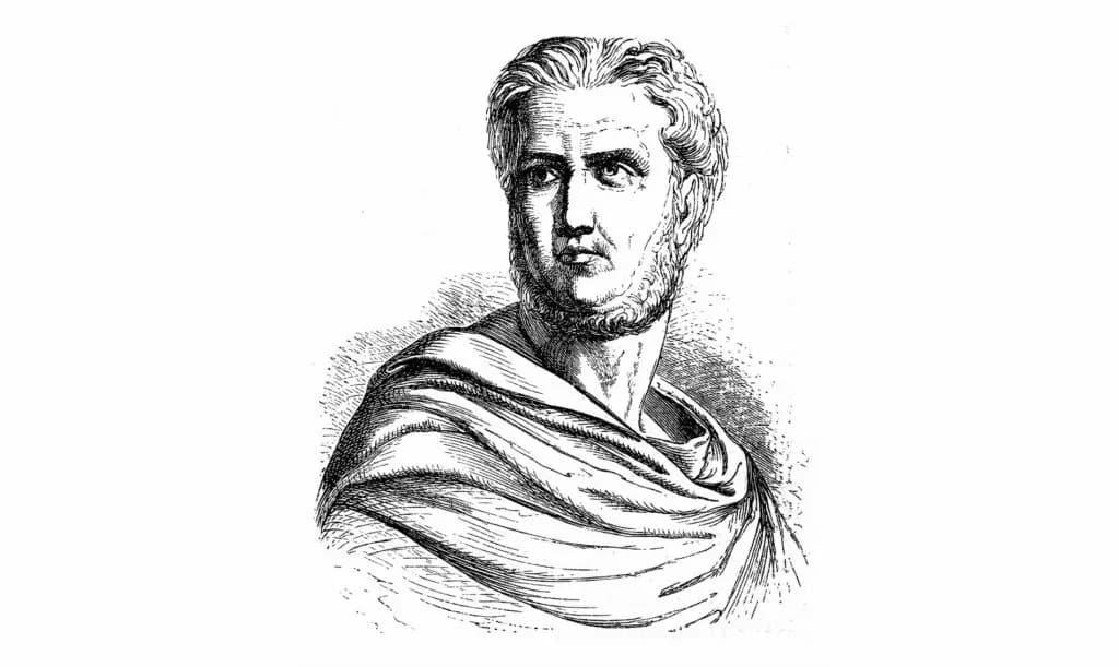 As Obras Dos Historiadores Romanos