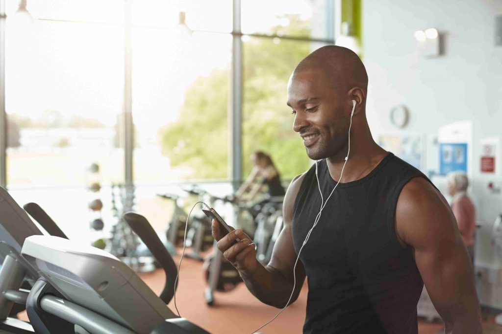 How To Trick Yourself Into Going To The Gym