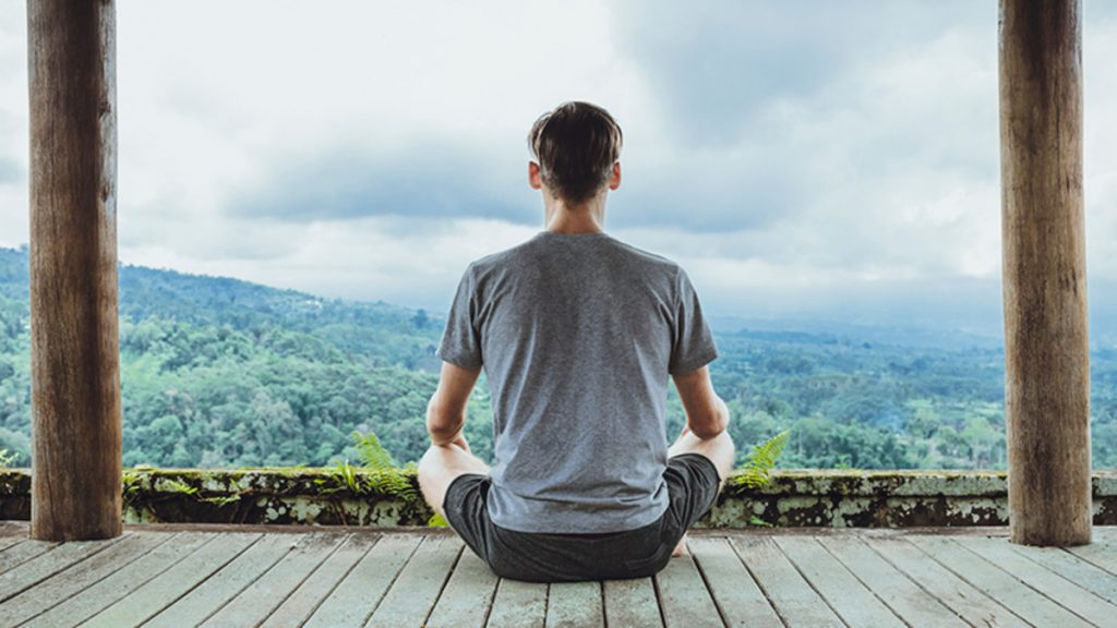 When To Meditate