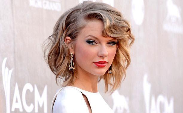 Taylor Swift ($400 Million)
