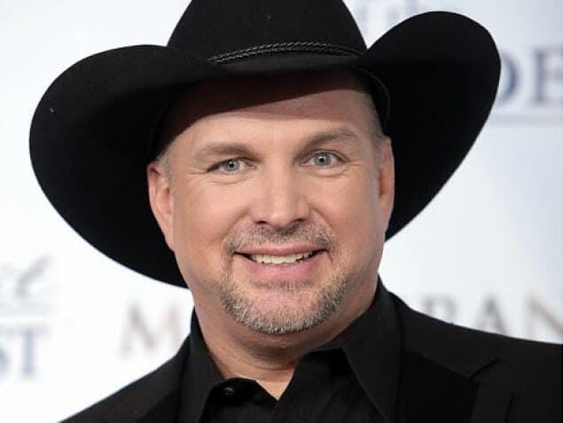 Garth Brooks ($330 Million)