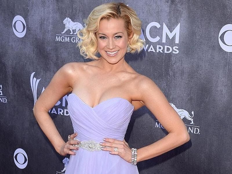 Kellie Pickler ($5 Million)