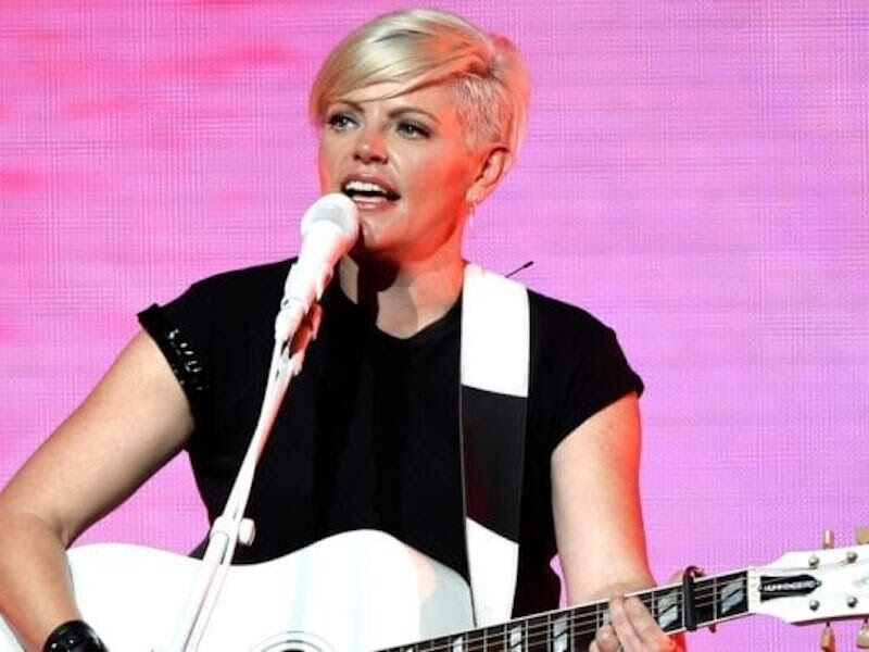 Natalie Maines ($50 Million)