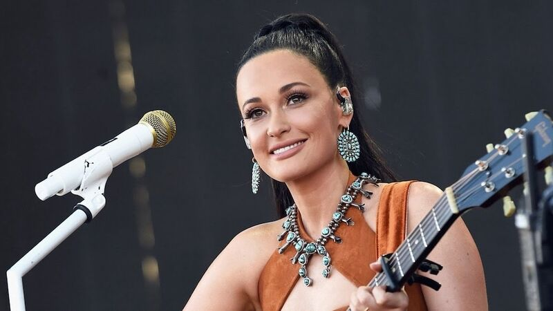 Kacey Musgraves ($10 Million)
