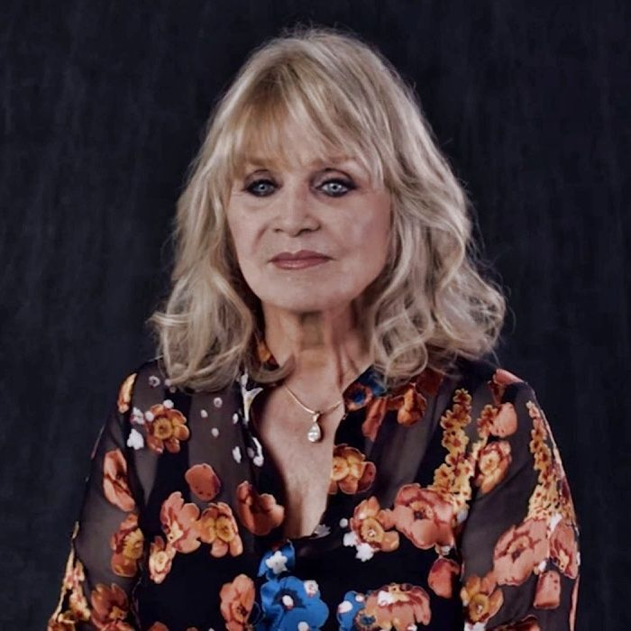 Barbara Mandrell ($45 Million)