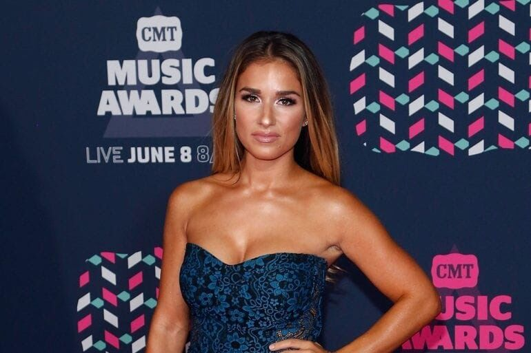 Jessie James Decker ($1.5 Million)