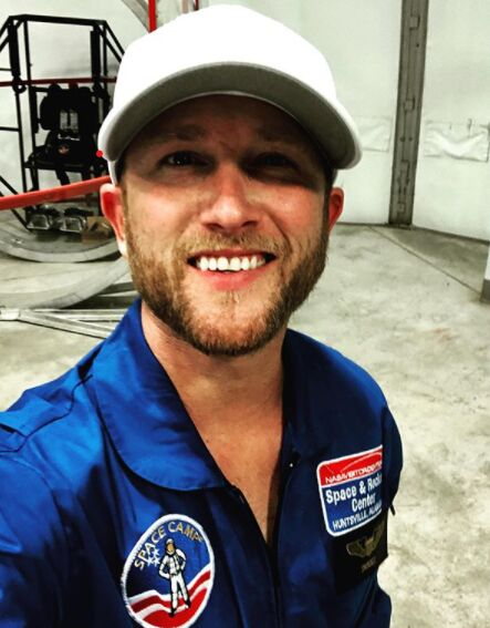 Cole Swindell ($3 Million)
