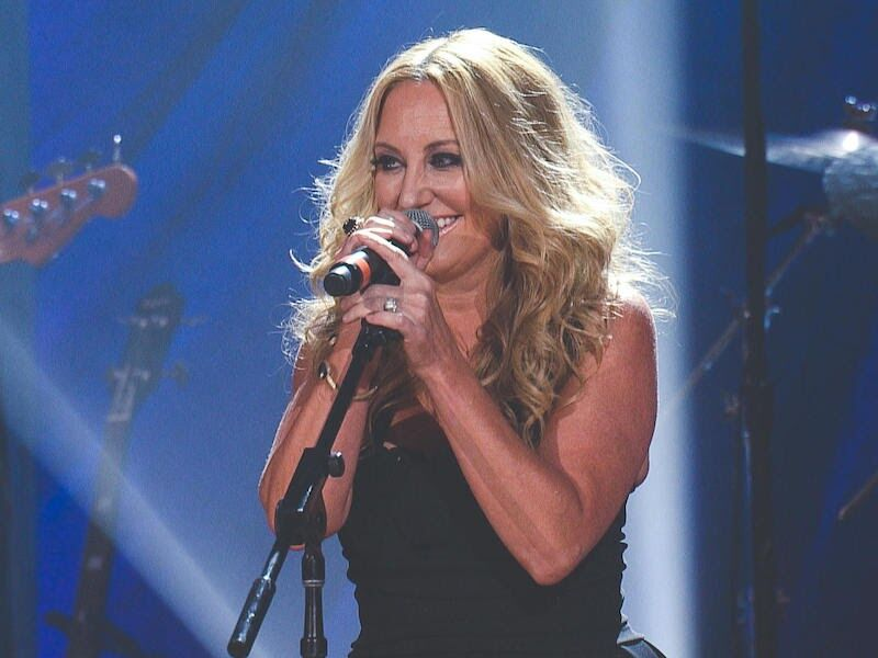 Lee Ann Womack ($20 Million)
