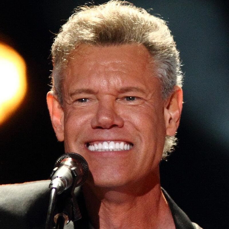 Randy Travis ($5 Million)