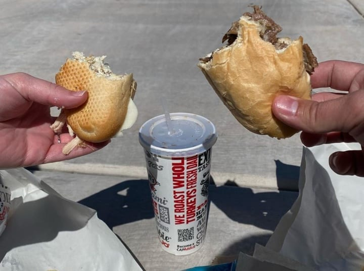 Delaware – 31.8% Obesity Rate
