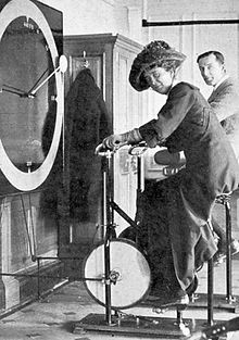 I passeggeri del Titanic