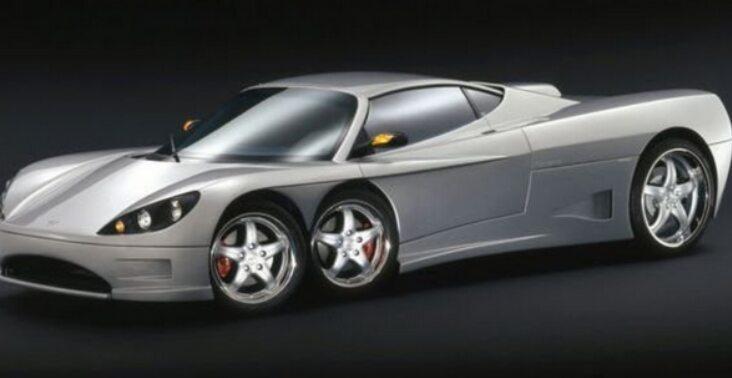 Screenshot 2020 11 16 Auch Auto Designer Liegen Mal Daneben Die Schrägsten Modelle Doithouses