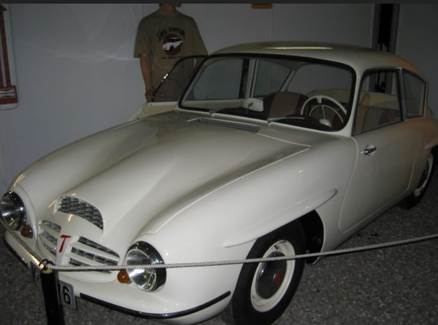 Screenshot 2020 11 16 Auch Auto Designer Liegen Mal Daneben Die Schrägsten Modelle Doithouses(2)
