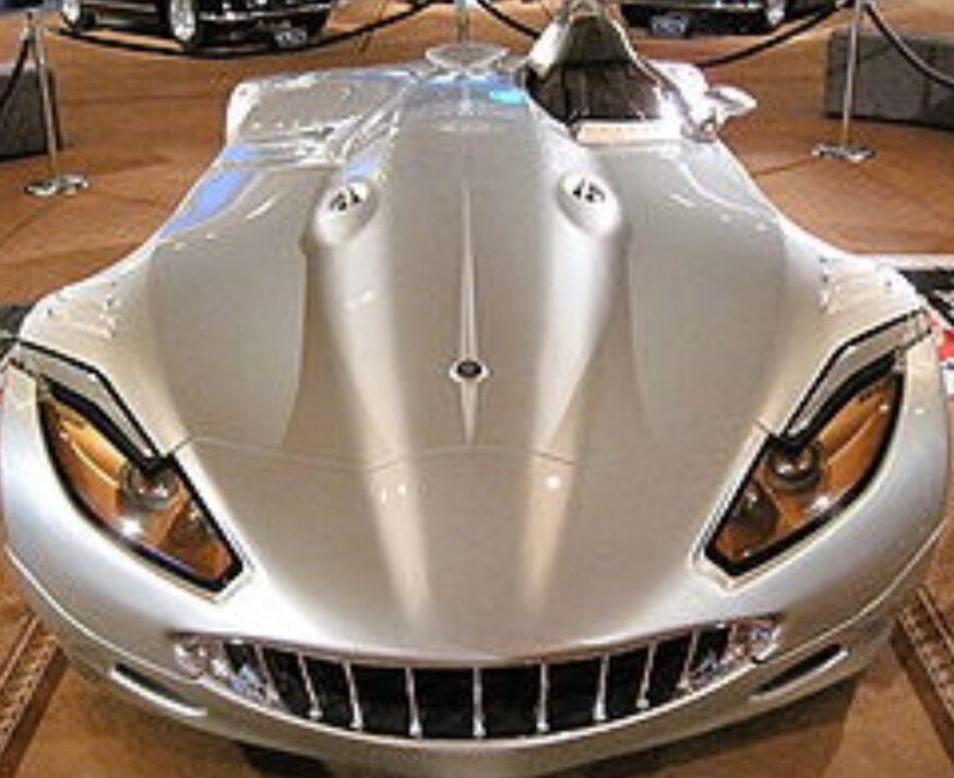 Screenshot 2020 11 17 Auch Auto Designer Liegen Mal Daneben Die Schrägsten Modelle Doithouses(5)