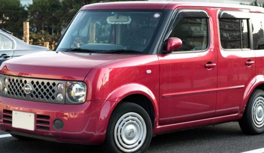Screenshot 2020 11 17 Auch Auto Designer Liegen Mal Daneben Die Schrägsten Modelle Doithouses(6)