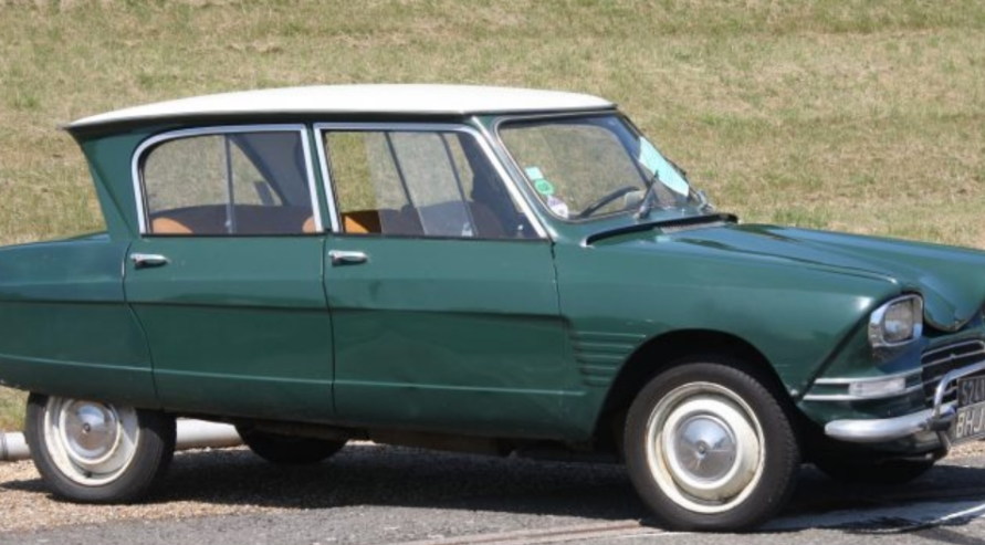 Screenshot 2020 11 17 Auch Auto Designer Liegen Mal Daneben Die Schrägsten Modelle Doithouses(9)