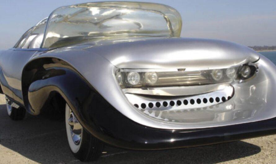 Screenshot 2020 11 17 Auch Auto Designer Liegen Mal Daneben Die Schrägsten Modelle Doithouses(11)