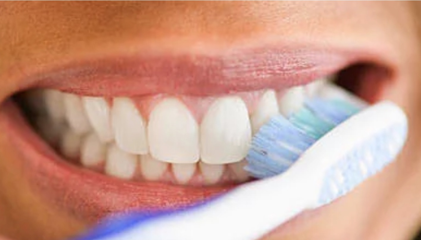 Dişlerinizi Beyazlatın