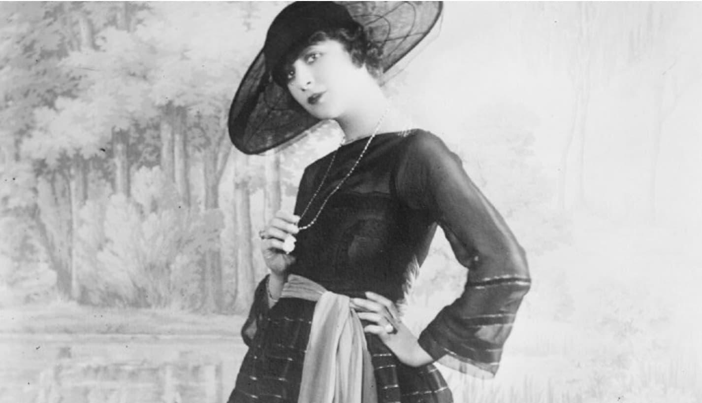 Son 100 Yılda İdeal Kadın Vücut Tipi Nasıl Değişti