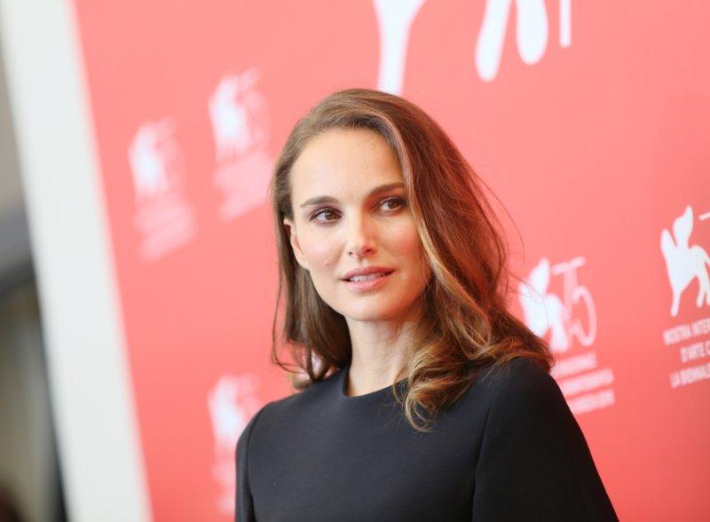 46. Natalie Portman