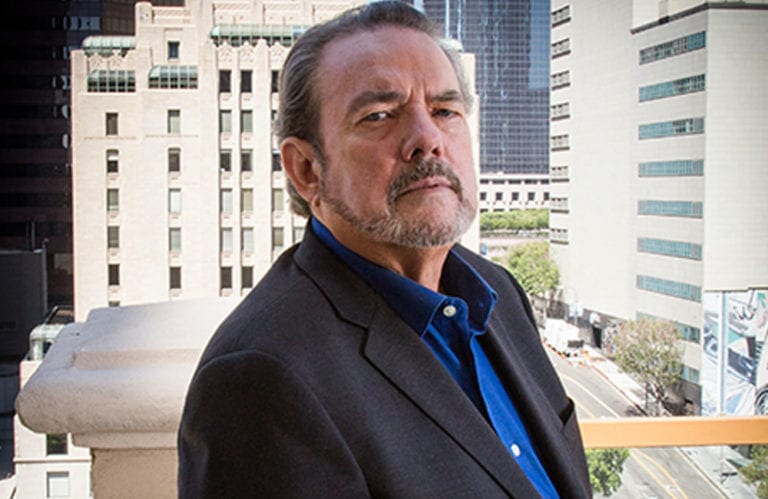 Jimmy Webb – $10 Million