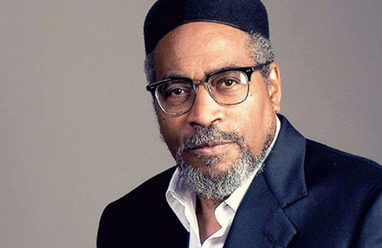 Kenny Gamble – $8.5 Million