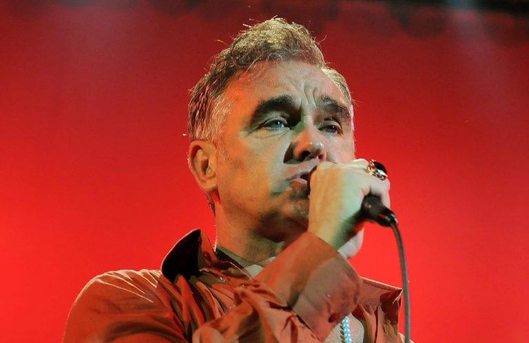 Morrissey – $50 Million