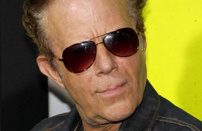 Tom Waits – $25 Million