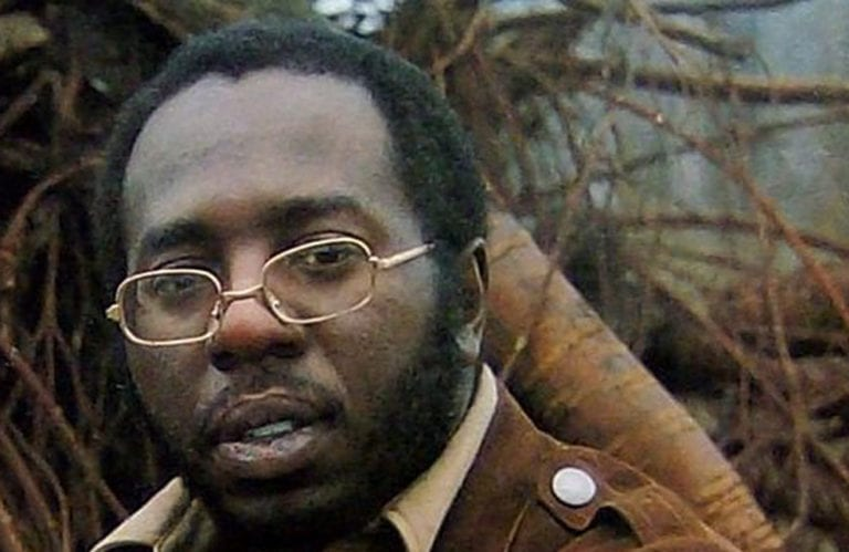 Curtis Mayfield – $10 Million