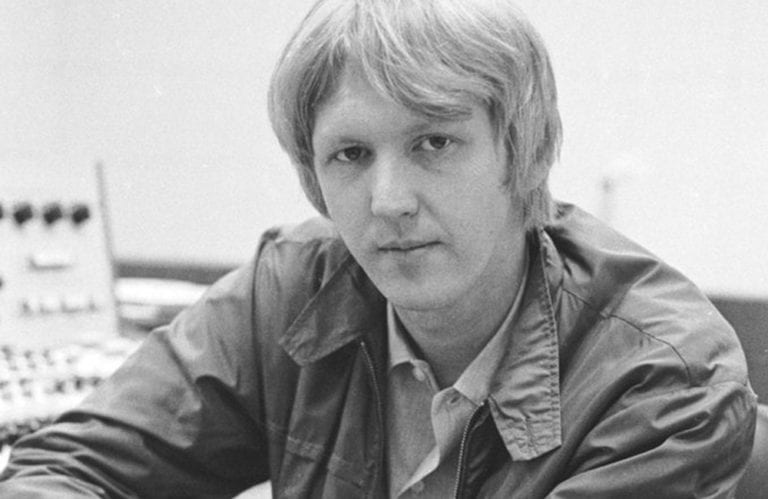 Harry Nilsson – $7 Million