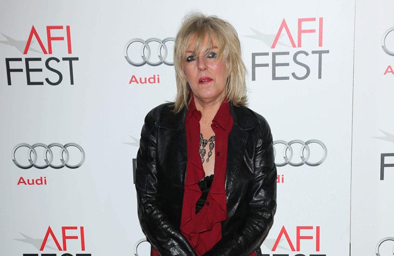 Lucinda Williams – $15 Million