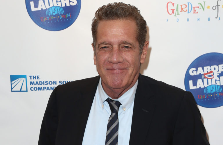 Glenn Frey – $200 Million