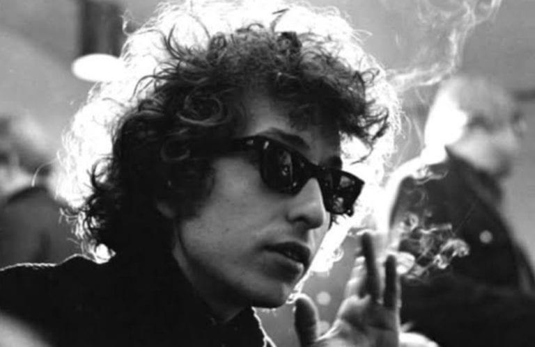 Bob Dylan – $200 Million