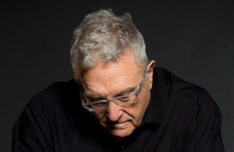 Randy Newman – $50 Million