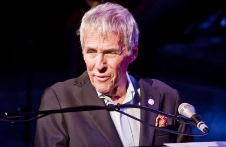 Burt Bacharach – $160 Million