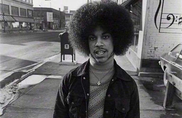 Prince – $300 Million