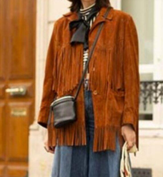 Screenshot 2021 01 08 Diese Alten Mode Trends Kann Man Ruhig Hinter Sich Lassen Restwow(12)