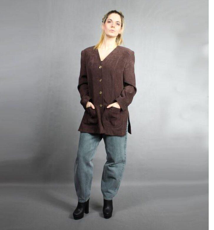 Screenshot 2021 01 08 Diese Alten Mode Trends Kann Man Ruhig Hinter Sich Lassen Restwow(46)