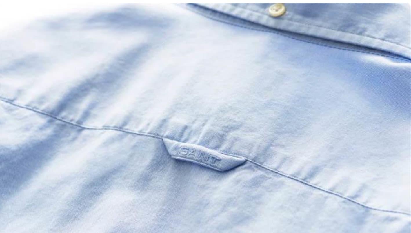Gömlek Askısı