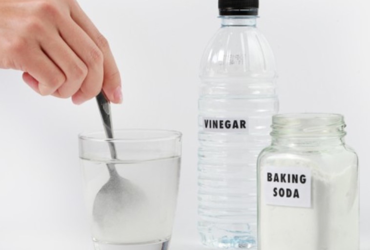 Ağız Temizliği: Gargara
