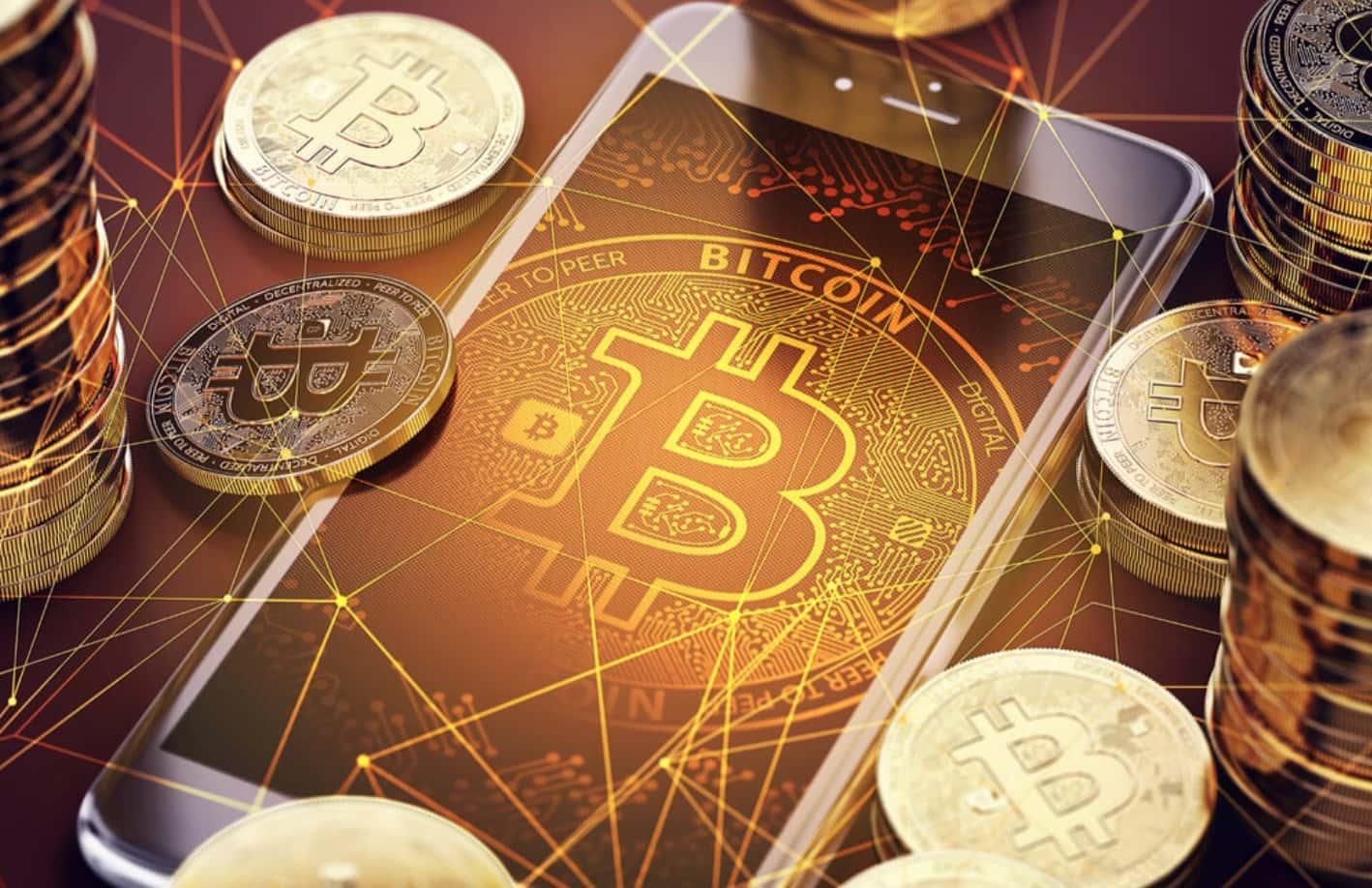 Yanlışlıkla Kaybolam 85 Milyon Dolar Değerinde Bitcoin