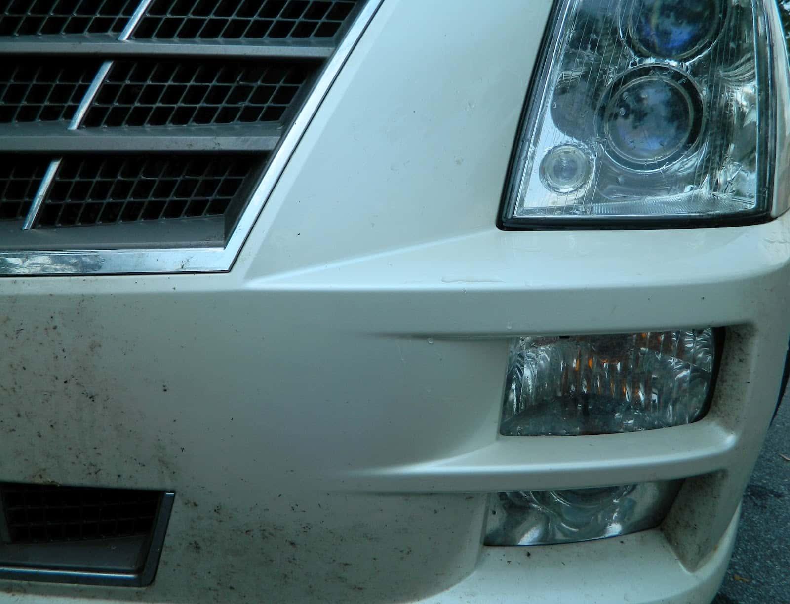 Las Sábanas Para Secadora Pueden Ayudar A Deshacerse De Los Insectos En Su Automóvil