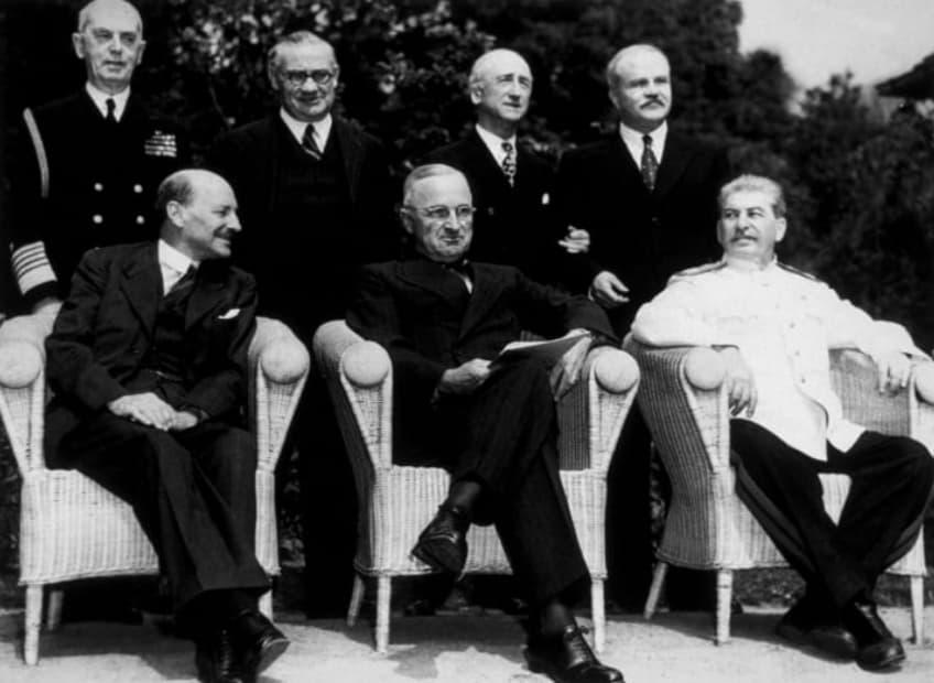 Presidentes12