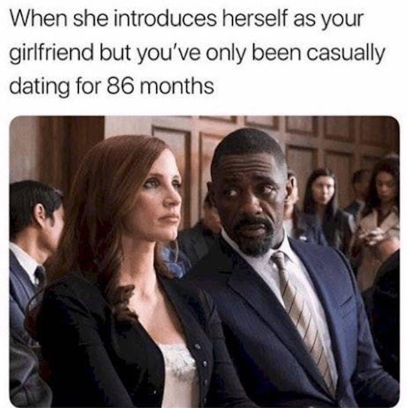 older interracial dating