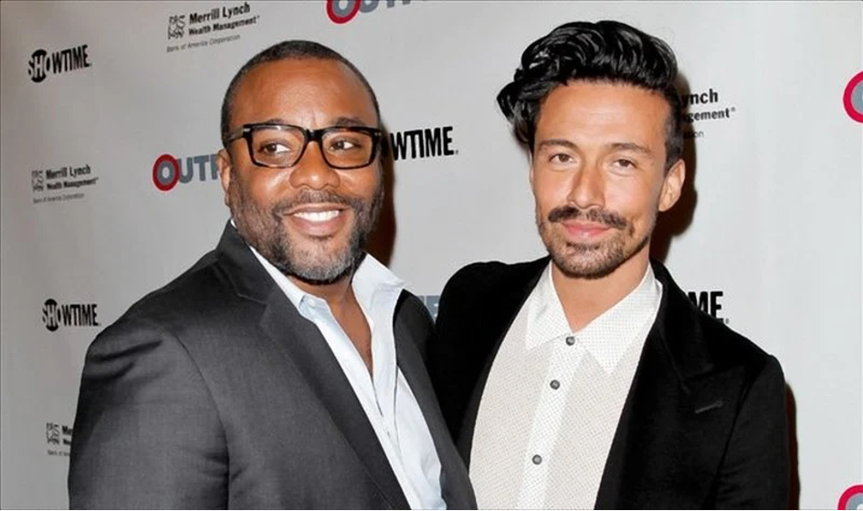 Lee Daniels & Jahil Fisher