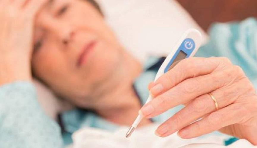 Allevia Febbre E Sintomi Influenzali