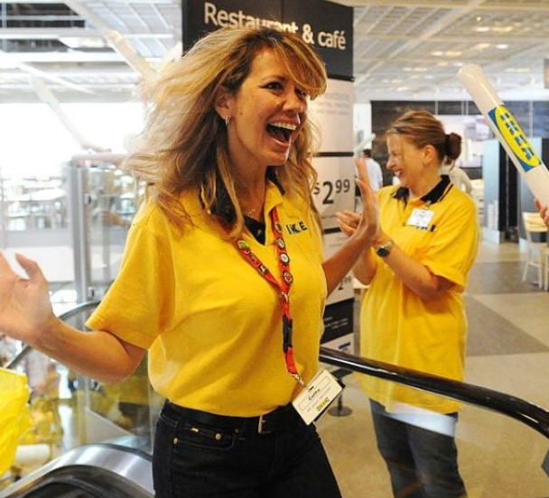 Screenshot 2021 01 26 This Is Your Chance To Learn What It Is Really Like To Work At An IKEA Store Tiparents