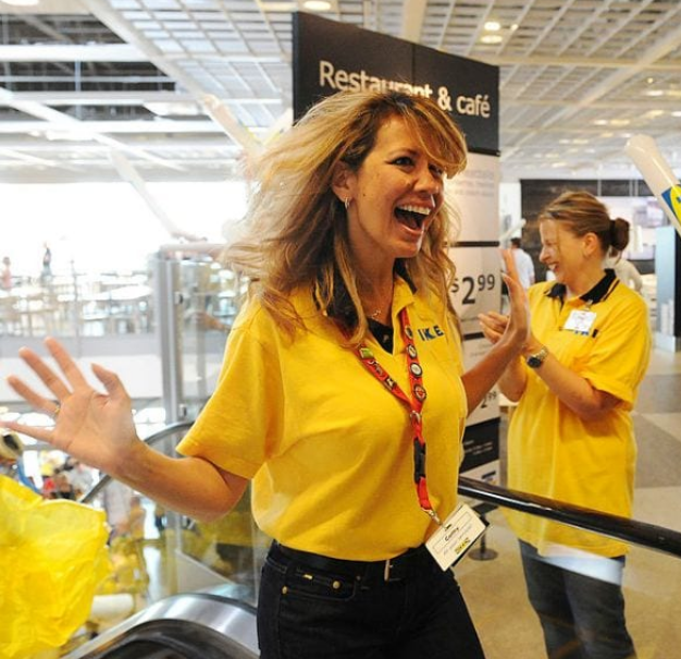 Screenshot 2021 01 26 This Is Your Chance To Learn What It Is Really Like To Work At An IKEA Store Tiparents(22)
